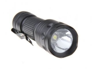 Portable Flashlight Torch