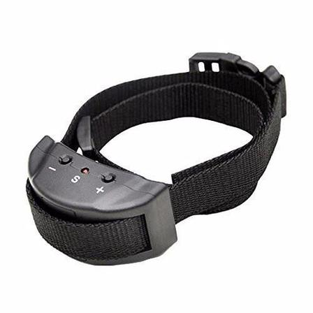 PT Anti Bark Collar