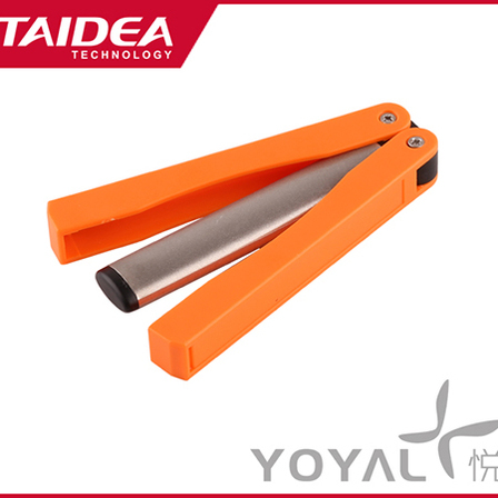 Yoyal Diamond Sharpener