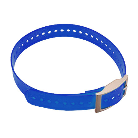Garmin Replacement Collar